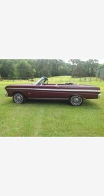 1965 Ford Falcon for sale 101144646