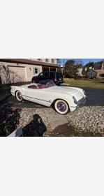1954 Chevrolet Corvette for sale 101144664