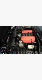 2001 Chevrolet Corvette Z06 Coupe for sale 101144667