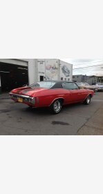 1970 Chevrolet Chevelle for sale 101144671