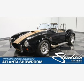 1965 Shelby Cobra for sale 101144674