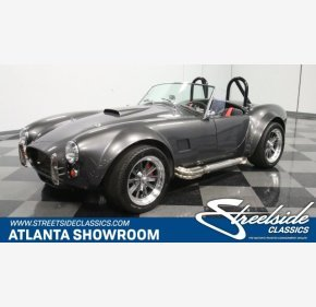 1965 Shelby Cobra for sale 101144677