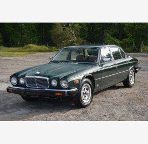 1987 Jaguar XJ6 for sale 101144704