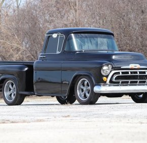 1957 Chevrolet 3100 for sale 101144710