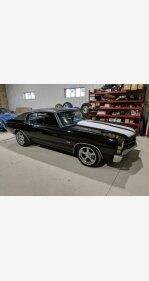 1971 Chevrolet Chevelle for sale 101144730