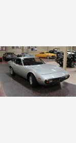 1971 Ferrari 365 for sale 101144741