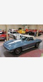 1967 Chevrolet Corvette for sale 101144744