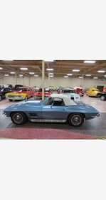 1967 Chevrolet Corvette for sale 101144744