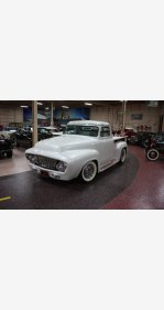 1953 Ford F100 for sale 101144746
