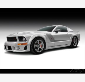 2005 Ford Mustang GT Coupe for sale 101144747