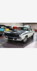 1970 Plymouth CUDA for sale 101144762