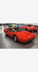 1987 Ferrari 328 GTS for sale 101144766