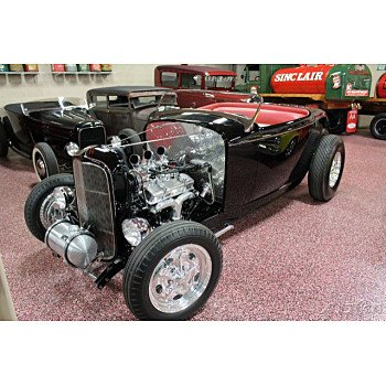 1932 Ford Model B for sale 101144771