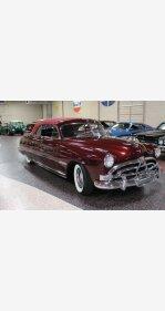 1951 Hudson Other Hudson Models for sale 101144774