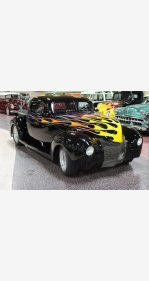 1940 Ford Pickup for sale 101144780