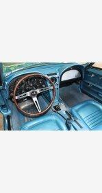 1967 Chevrolet Corvette for sale 101144795