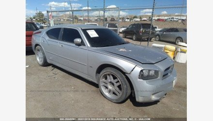 2010 Dodge Charger SXT for sale 101144981