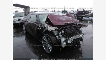 2010 Dodge Charger SXT for sale 101145060