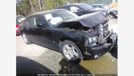 2010 Dodge Charger Rallye for sale 101145064