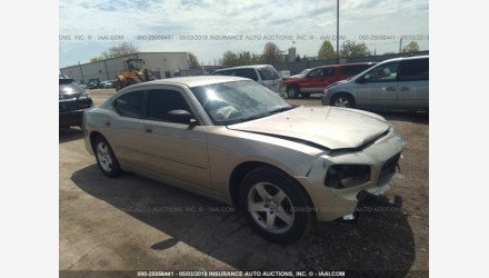 2009 Dodge Charger SE for sale 101145072