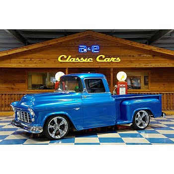 1956 Chevrolet 3100 for sale 101145164