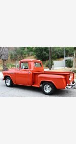 1956 Chevrolet 3100 for sale 101145181