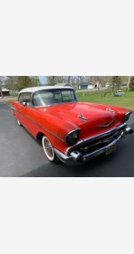 1957 Chevrolet Bel Air for sale 101145184