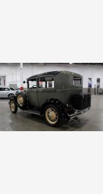 1931 Ford Model A for sale 101145208