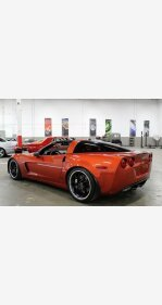 2005 Chevrolet Corvette Coupe for sale 101145213