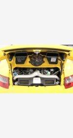 2007 Porsche 911 for sale 101145229