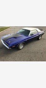 1970 Dodge Challenger for sale 101145250