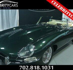 1965 Jaguar XK-E for sale 101145259