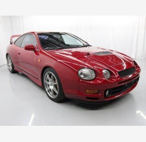 1994 Toyota Celica for sale 101145265
