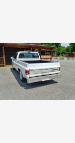 1987 Chevrolet C/K Truck for sale 101145295