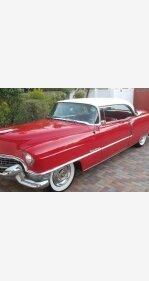 1955 Cadillac De Ville for sale 101145308