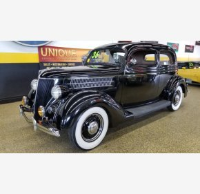 1936 Ford Other Ford Models for sale 101145309