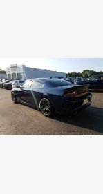 2015 Dodge Charger SRT for sale 101145328