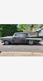 1957 Chevrolet Bel Air for sale 101145331