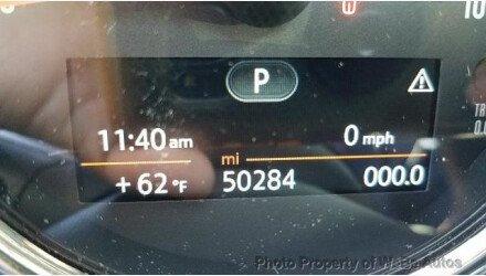 2014 MINI Cooper S 2-Door Hardtop for sale 101145339