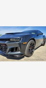 2014 Chevrolet Camaro SS Coupe for sale 101145341