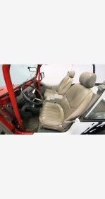 1983 Jeep Scrambler for sale 101145344