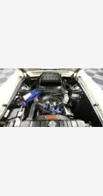 1969 Ford Mustang for sale 101145347