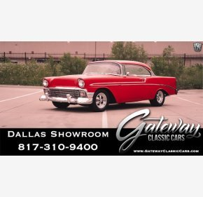 1956 Chevrolet Bel Air for sale 101145355