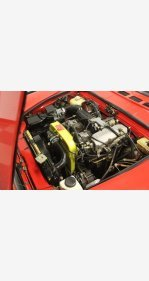 1980 FIAT Spider for sale 101145398