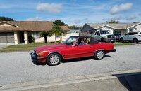 1989 Mercedes-Benz 560SL for sale 101145408