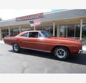 1970 Plymouth Roadrunner for sale 101145411