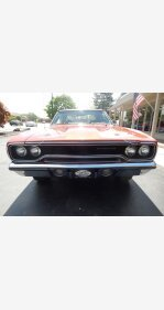 1970 Plymouth Roadrunner for sale 101145411