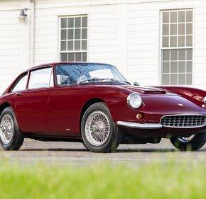 1963 Apollo 3500GT for sale 101145416