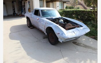1964 Chevrolet Corvette Coupe for sale 101145451