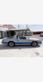 1982 Chevrolet Camaro for sale 101145454